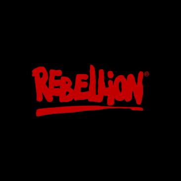 Rebellion – Unannounced Project