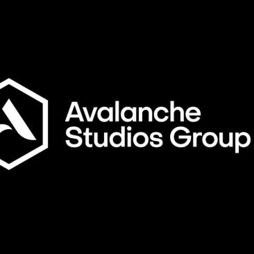 Avalanche Studios